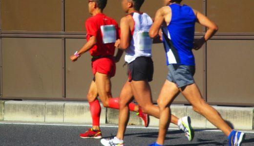 【マラソン】遅咲きの新星、園田隼!驚愕の練習方法や監督について【黒崎播磨】