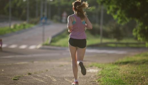 マラソン練習やダイエットに効果絶大!話題の「LSD」とは?怪我もしにくい?