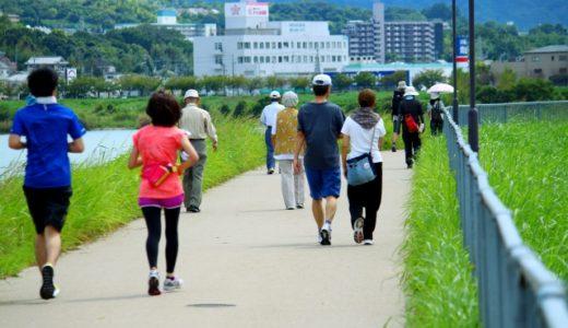 袋井クラウンメロンマラソンを走ってみた感想!コースや詳細について