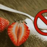 砂糖制限・砂糖断ちの効果と方法