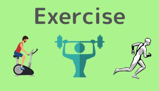 【まとめ記事】ランニング、始めてみない?運動で心と身体の健康をゲットしよう