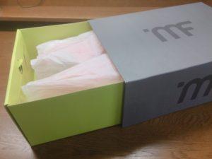medifoam shoes
