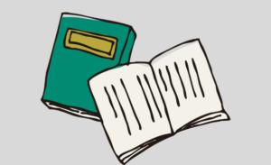 情報セキュリティマネジメント試験_勉強方法