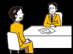 情報セキュリティマネジメント試験_転職